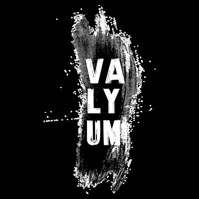 logo-valyum-400x400